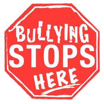 bullystop